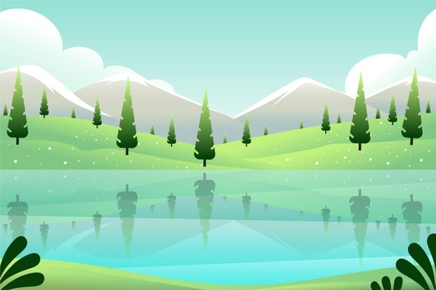 How To Write Evergreen Content: 8 Tips To Creating Content That Will Be Read For Years To Come