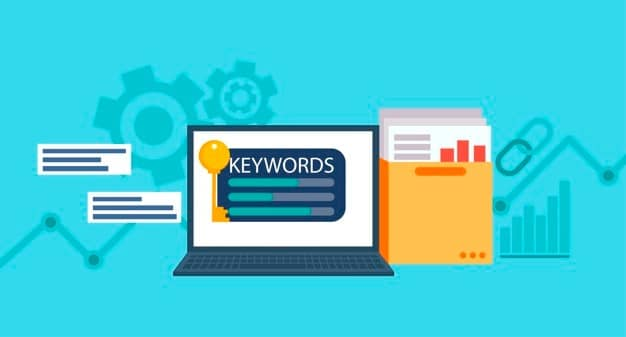 How to Improve Keyword Rankings with Internal Linking