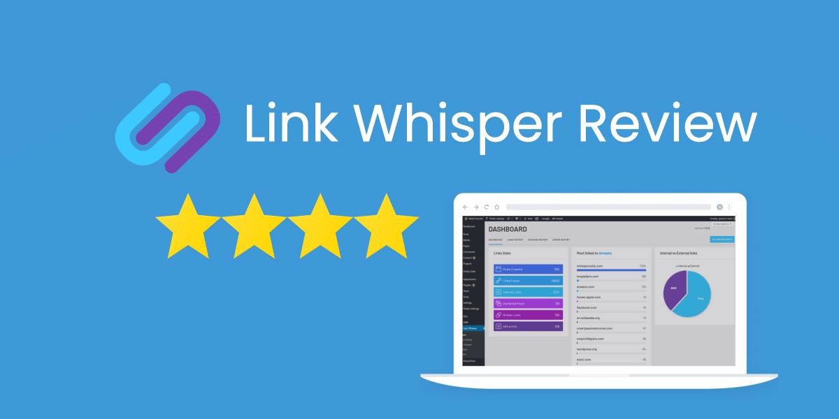 linkwhisperreview2021