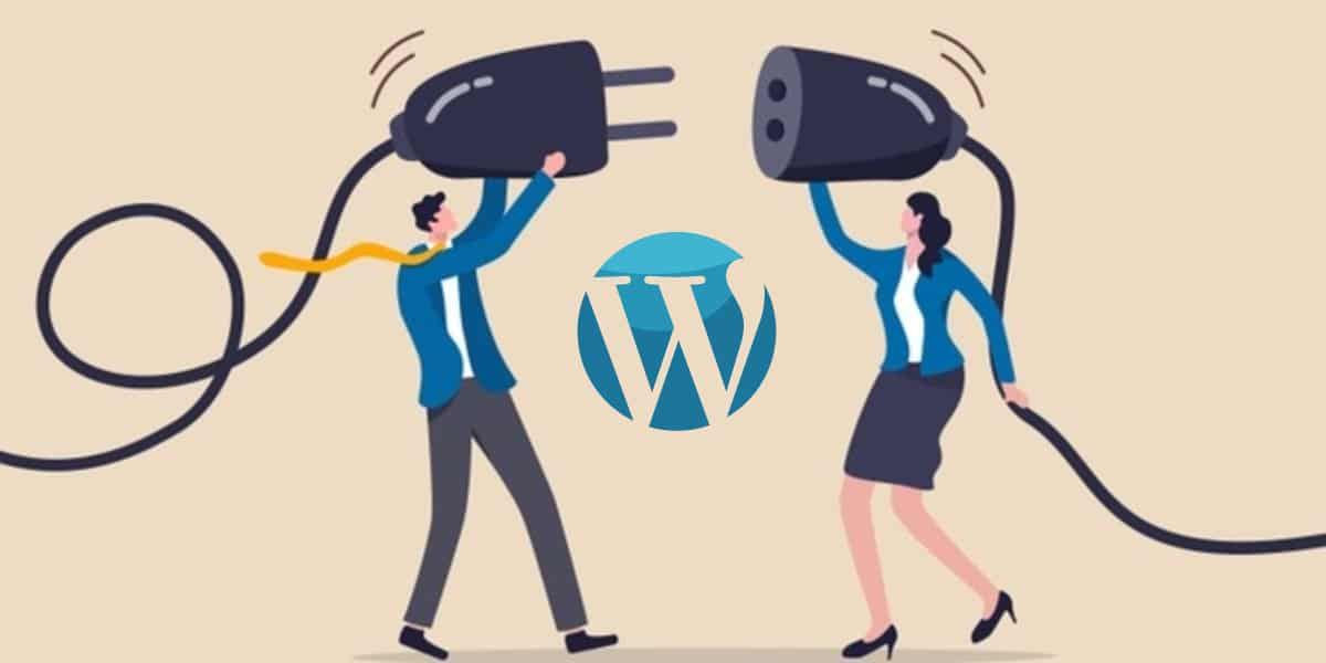 How Many WordPress Plugins Should You Install?